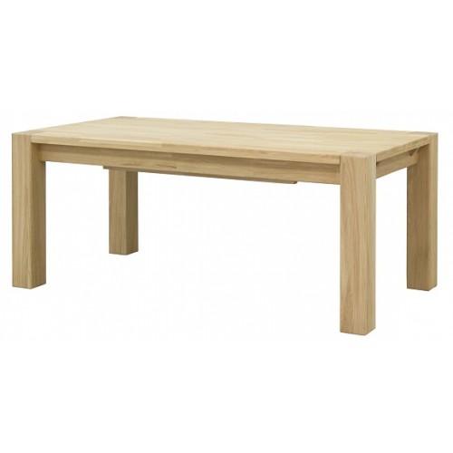 Стол обеденный Хилтон раскладной