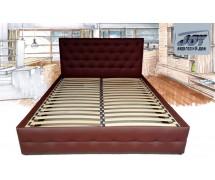 Кровать Филадельфия JOY