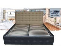 Кровать Комфорт JOY