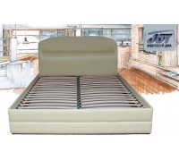 Кровать Венера JOY
