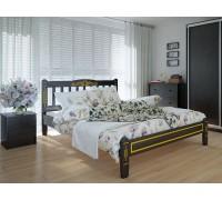 Кровать Вилидж Люкс