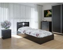 Кровать Авила с механизмом