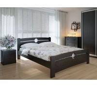 Кровать Авила