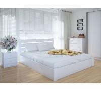 Кровать двуспальная Грин Плюс с механизмом