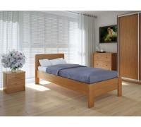 Кровать односпальная Марокко