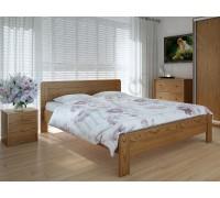 Кровать двуспальная Марокко