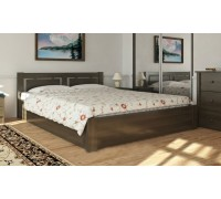 Кровать Пальмира с механизмом