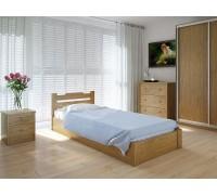 Кровать Сакура с механизмом
