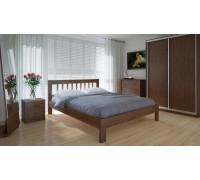 Кровать двуспальная Вилидж