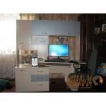 Компьютерный стол Аполлон фото