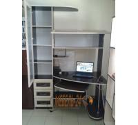 Компьютерный стол ФК 208 Фото