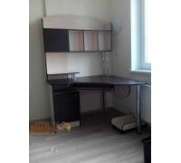 Компьютерный стол СК 26 фото