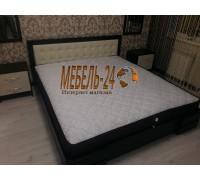 Кровать Регина 180 фото