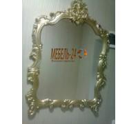 Зеркало Виктория фото