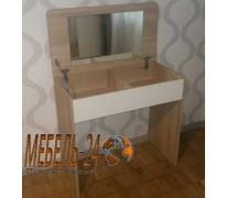 Будуарный столик БС-38 фото