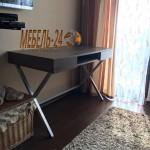 Стол для ноутбуа Л 15 фото