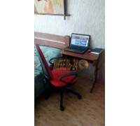 Письменный стол Малыш фото