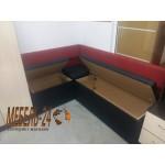 Кухонный уголок Кубик распродажа в Броварах