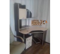 Компьютерный стол СК-23 Фото