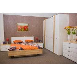 Спальня Альба набор