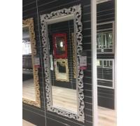 Зеркало Версаль