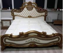 Кровать София Ретро