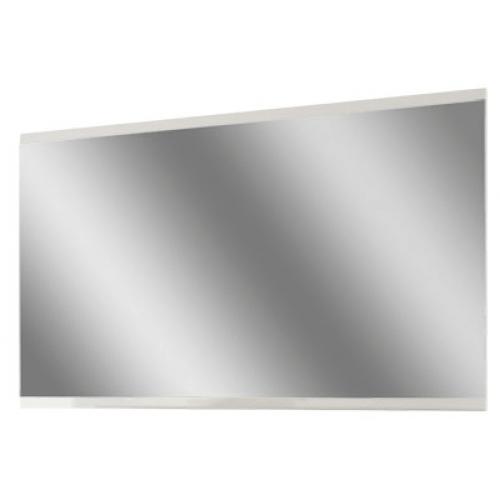 Зеркало 100 Бианко Світ Меблів