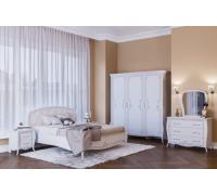 Спальня Тереза комплект
