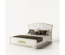 Кровать Полина Новая