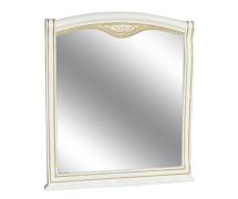 Зеркало 2 Полина Новая