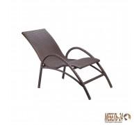 Кресло Аризона Pradex