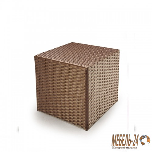 Пуф Куб Pradex