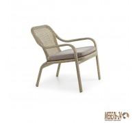 Кресло Лейзи Pradex