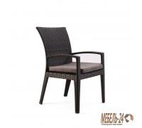 Кресло Калифорния Pradex