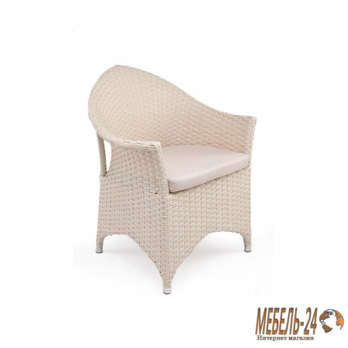 Кресло Марокко Pradex