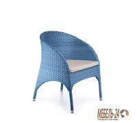 Кресло Монтана Pradex