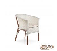Кресло Неаполь Pradex