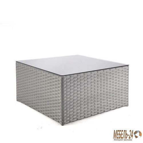 Стол Галант куб Pradex