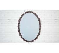 Зеркало Link