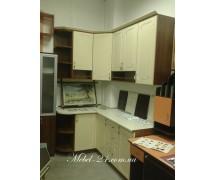 Кухня фото МДФ
