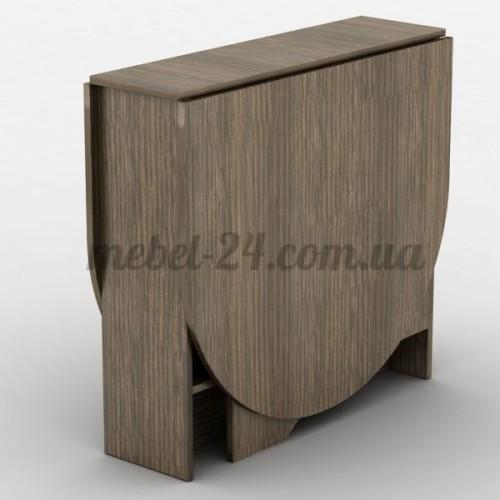 Стол книжка Орфей (Тиса)