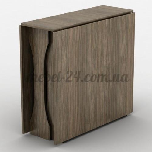 Стол книжка Рим (Тиса)