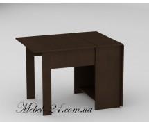 Стол книжка-1 раскладной Компанит