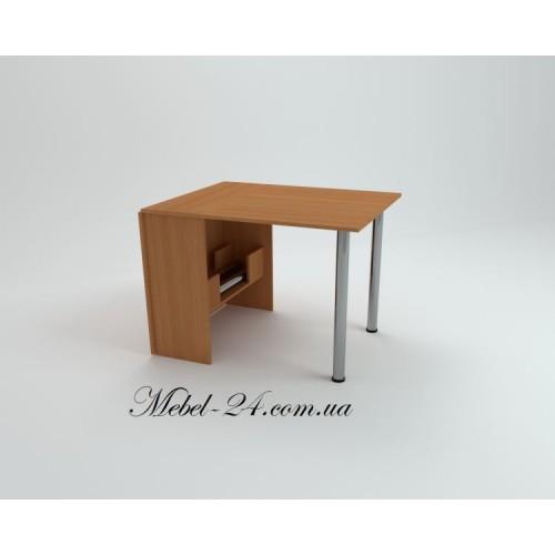 Стол книжка 2 (компанит)