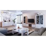 Мебель для гостиной Asti