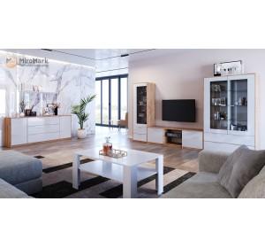 Мебель Asti каталог