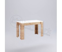 Стол обеденный Asti