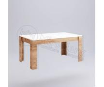 Стол обеденный Asti 160*90