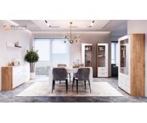 Мебель Asti набор