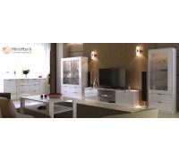 Мебель в гостиную Рома Миро Марк